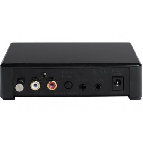 PRO-JECT-Pro-Ject Phono Box E BT-00