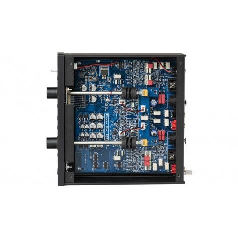 PRO-JECT-Pro-Ject Phono Box RS2-00