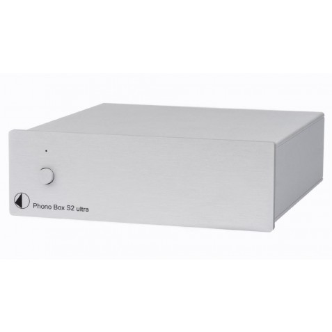 PRO-JECT-Pro-Ject Phono Box S2 Ultra-00