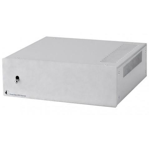 PRO-JECT-Pro-Ject Power Box DS2 Sources-00