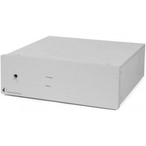 PRO-JECT-Pro-Ject Power Box Rs Phono-00