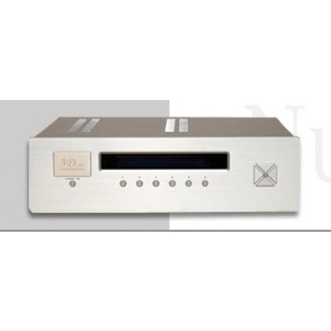 3D LAB-3D Lab PR Titanium-01
