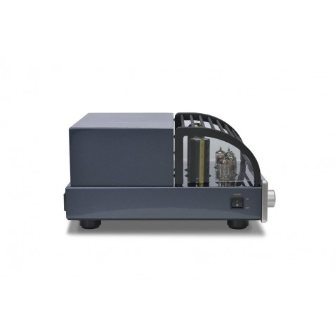 PrimaLuna EVO 100 Tube Preamplifier