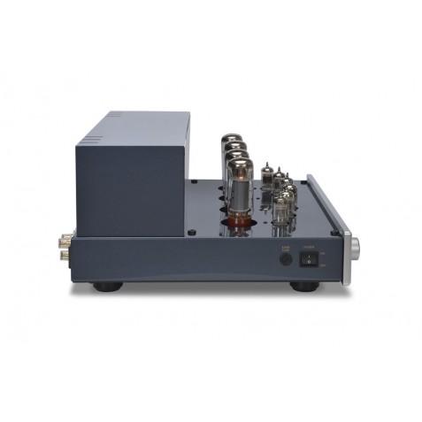 PrimaLuna EVO 300 Tube Integrated Amplifier