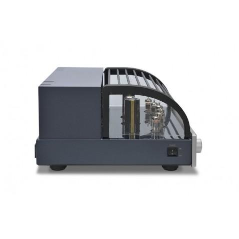 PrimaLuna EVO 300 Tube Preamplifier
