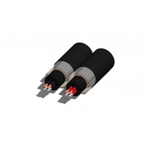 Purist Audio Design 25th Anniversary Speaker Cable