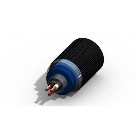 Purist Audio Design Diamond Edition Dominus Power Cord