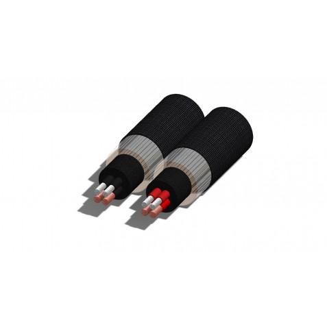 Purist Audio Design Dominus Speaker Cable