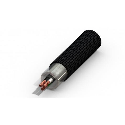 Purist Audio Design Musaeus Power Cord