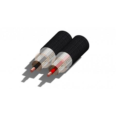 Purist Audio Design Neptune Speaker Cables