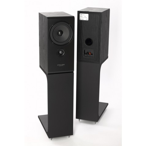 PYLON-Pylon Opal Monitor-00