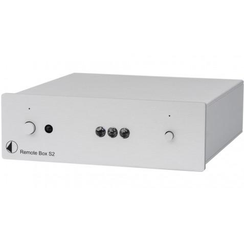 PRO-JECT-Pro-Ject Remote Box S2-00
