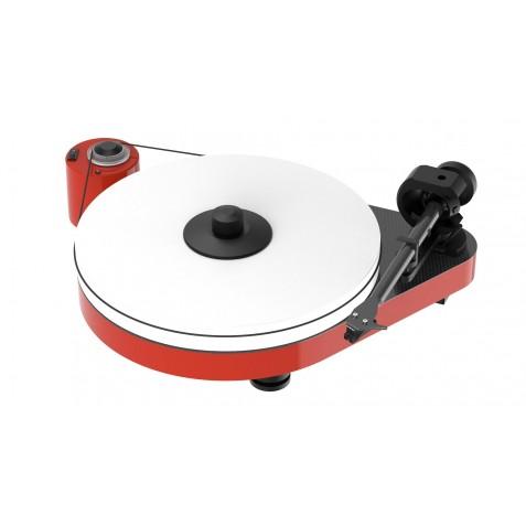 PRO-JECT-Platine Vinyle PRO-JECT RPM5 CARBON-00