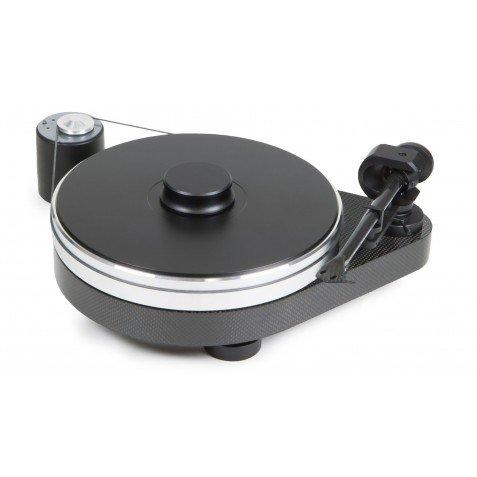 PRO-JECT-Platine Vinyle PRO-JECT RPM9 CARBON-00