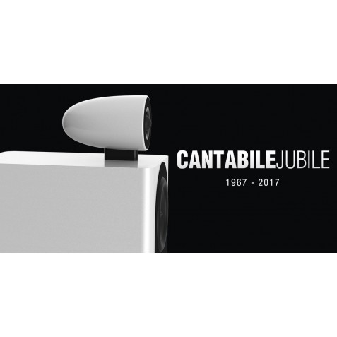 JMR-Cantabile-Jubile-enceintes-Jean-Marie-Reynaud