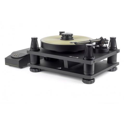 SME Audio-SME Modele 30/2-00