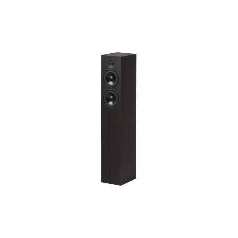PRO-JECT-Pro-Ject Speaker Box 10 DS2-00
