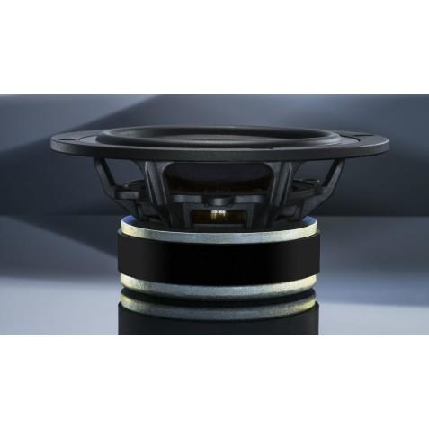 PRO-JECT-Pro-Ject Speaker Box 15 DS2-00