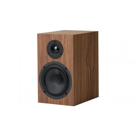 PRO-JECT-Pro-Ject Speaker Box 5 S2-00