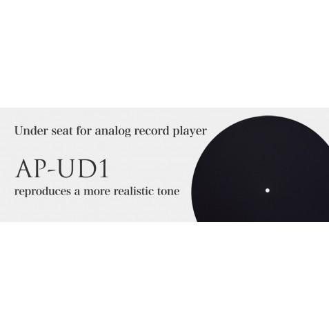 Spec AP-UD1