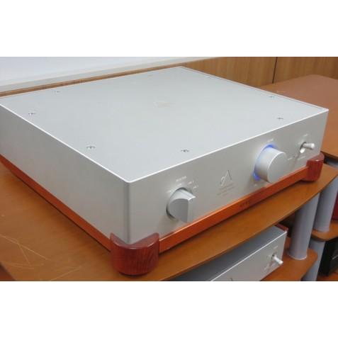 Spec RSA-F33EX
