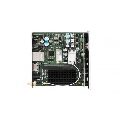 PRO-JECT-Pro-Ject Stream Box S2 Ultra-00