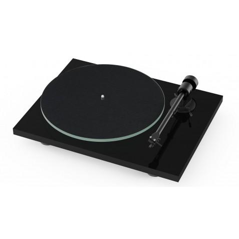 PRO-JECT-Platine Vinyle PRO-JECT T1 BT-00