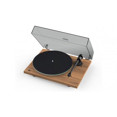 PRO-JECT-Platine Vinyle PRO-JECT T1 Phono SB-00