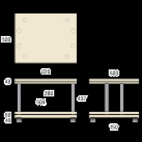 TAOC-TAOC CSR-2S-00