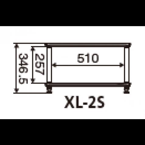 TAOC-TAOC XL-2S-00