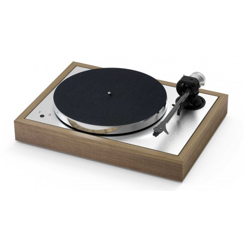 PRO-JECT-Platine Vinyle PRO-JECT THE CLASSIC EVO-00