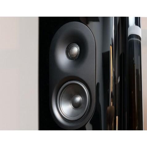 Thiel Audio TT1