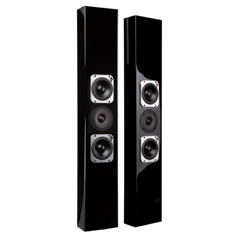 Totem Acoustic Tribe III