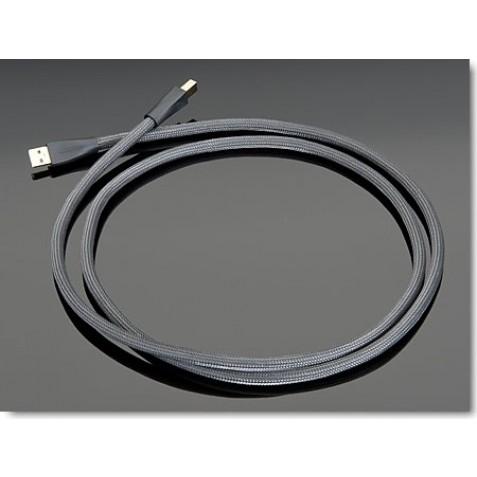 Transparent High Performance USB Digital Audio Cable