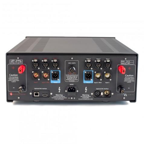 Vitus Audio RI-101