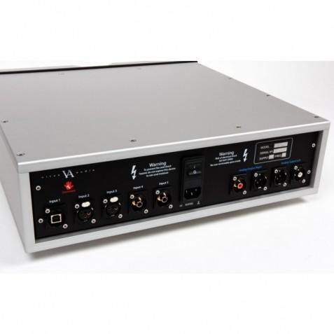 Vitus Audio MP-D201 mk.II