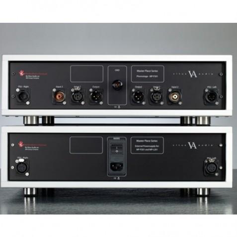 Vitus Audio-Vitus Audio MP-L201 mk.II-00