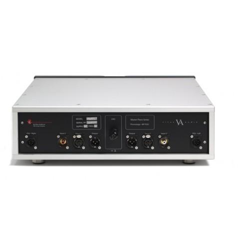 Vitus Audio MP-P201 mk.II
