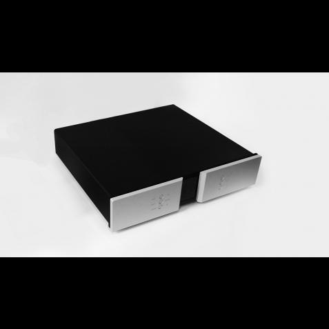 Vitus Audio-Vitus Audio RL-102-00