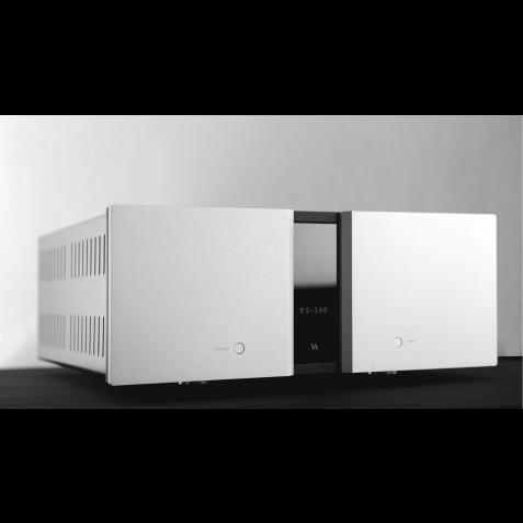 Vitus Audio-Vitus Audio RS-101-00