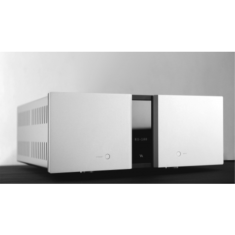 Vitus Audio RS-101