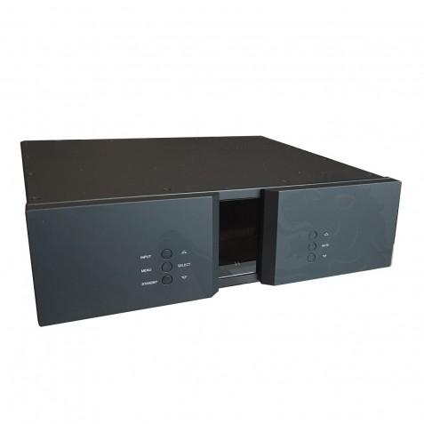 Vitus Audio-Vitus Audio SD-025 DAC / Streamer-00
