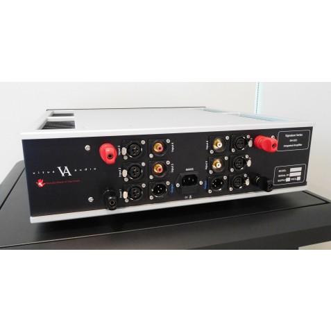 Vitus Audio SIA-025 mk.II