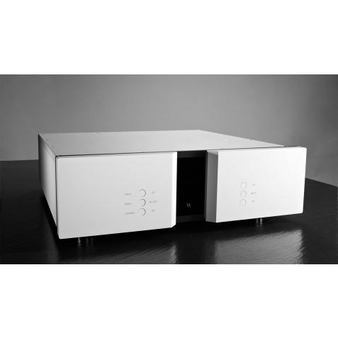 Vitus Audio-Vitus Audio SS-025-00