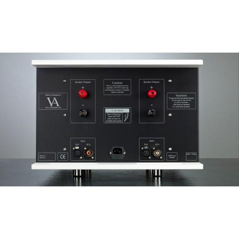 Vitus Audio-Vitus Audio SS-103-00