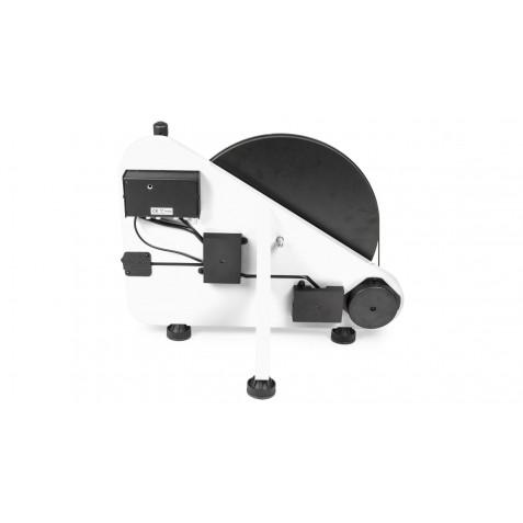 PRO-JECT-Platine Vinyle PRO-JECT VT-E BT-00