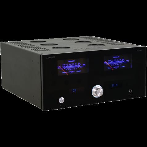 Advance Acoustic-Advance Intégré X-i1100-00