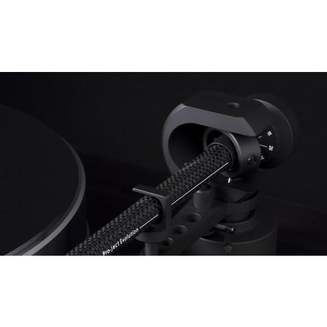 PRO-JECT-Platine Vinyle PRO-JECT XTENSION 10 EVOLUTION-00