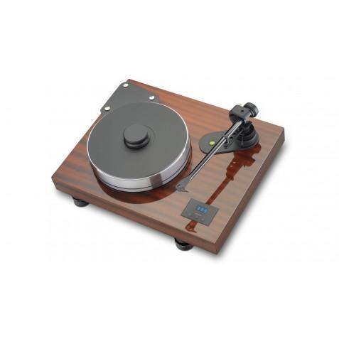 PRO-JECT-Platine Vinyle PRO-JECT XTENSION 12 EVOLUTION-00