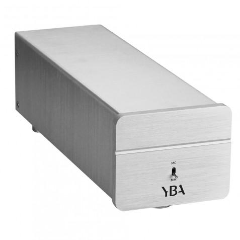 Pre amplificateur Phono YBA PH100 Heritage